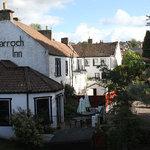 Kingarroch Inn Gastro Pub