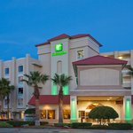 ‪Holiday Inn Hotel & Suites Daytona Beach‬