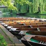 Noleggi barche