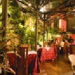 Coblentz Inn Restaurant, Battimamzelle