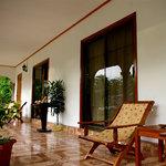 La Digue Guesthouse Le Filao 3