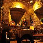 Photo of Il Cappero alle Mura