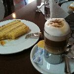 Photo of Cafe Colonia