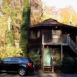 Fryemont Inn Foto