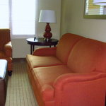 Photo de Embassy Suites by Hilton Tampa - Downtown Convention Center