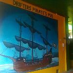 Pirates British Pub
