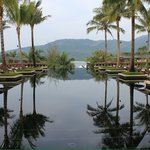 Andara Resort and Villas Foto