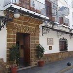 Photo de Casa Flores