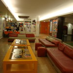 Foto de Hostel Suites Florida