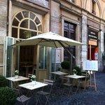 Photo of Casa & Bottega