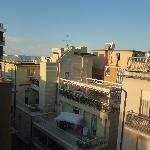 Hotel Lidia Foto