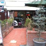 Foto de Misir Cafe
