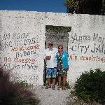 Visit the Anna Maria Island Historical Museum