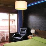 Photo of Hotel Dona Blanca