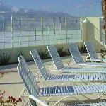 Lounge Chairs waiting for you!