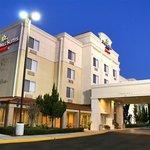 SpringHill Suites Orlando Altamonte Springs