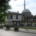 Albanian League of Prizren
