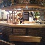 Foto di Restaurant zur Lochmuhle