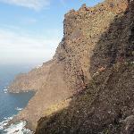Foto de Punta de Teno
