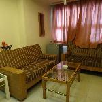 Photo of Hotel Surya