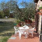 Photo of Agriturismo La Collina