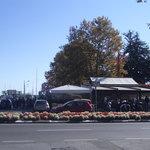 Photo of Dai Pescatori
