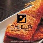 Chullpi Machupicchu Restaurante