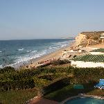 Photo of Clube Porto Mos
