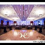 Weddings at The Westin Huntsville
