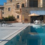Photo de Ferrieha Farmhouse B&B Gozo