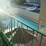 Comfort Inn Santa Monica