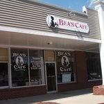 Foto di Bea's Cafe
