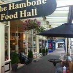 The Hambone Brasserie