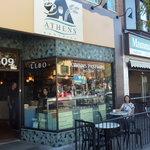 Foto de Athens Pastry