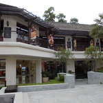 Turtle Village Shops & Cuisine