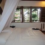 Photo de Fridays Boracay Resort