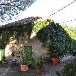 Villa Eraclea