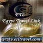 Egypt Travel Link