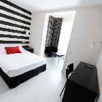Photo of Hotel Domus