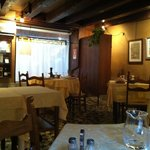 Photo of Trattoria Da Ignazio