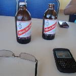 the Red Stripe Beers