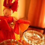 Local handmade dolls