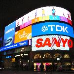 Piccadilly_Circus_I