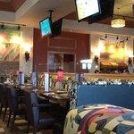 Uno Chicago Grill - Plattsburgh