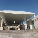 Museum entrance (36757123)