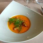 Restaurant Coteaux & Fourchettes