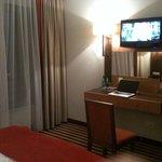 Poznanski Hotel