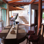 Diningroom Balaam Ya