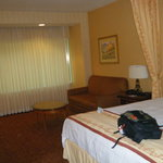 Photo de South Point Hotel, Casino and Spa