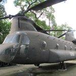 CH-47 Chinook (36760664)